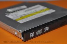 TOSHIBA Satellite A665D-S6091 DVD±RW Laptop DVD Burner / Recorder Drive