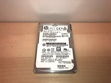 "HP 748386-001 - 600GB 2.5"" SAS 15K 6Gb/s HDD - HUC156060CS4204 0B31342"