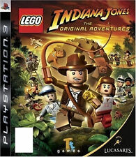 Adventure Sony PlayStation 3 PAL Video Games