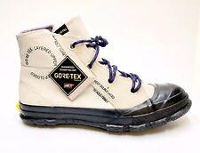 Converse Chuck Taylor Hi-Top Boot Shoes MC18 Gore-Tex Birch Bark Size 11