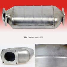 Original Dieselpartikelfilter Partikelfilter für BMW 18307792041 18307792065