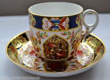 Decorative c.1840-c.1900 Royal Crown Derby Porcelain & China