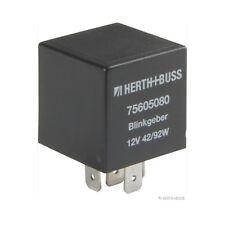 HERTH+BUSS ELPARTS Blinkgeber