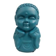 Child Buddha Money Bank Coin Bank Moneybox Piggy Bank - Happyniess Saying