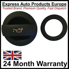 Oil Filler Cap VW AUDI SEAT SKODA 06C103485N