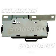 Ignition Starter Switch Standard US-103