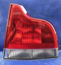 01-04 Volvo S60 Right Rear RR OUTER QTR MTD Passenger Side Tail Brake Light Lamp
