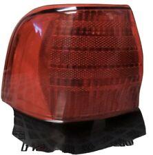 1994 1995 1996 1997 Ford Thunderbird left driver tail light lamp F2SB-13441-AB