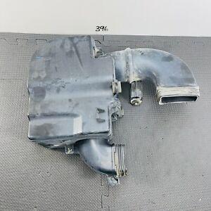 2014 - 2019 Kia Soul Engine Motor Air AC A/C Filter Box Housing OEM 28220-B2000