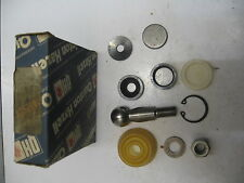TRIUMPH 1300 BOTTOM BALL JOINT REPAIR KIT QSJ234