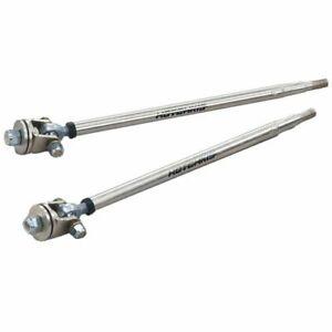 Hotchkis 14385 Adj Strut Rods For 67-76 A-Body NEW