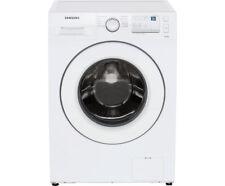 Samsung WW80J3473KW/EG Waschmaschine Freistehend Weiss Neu