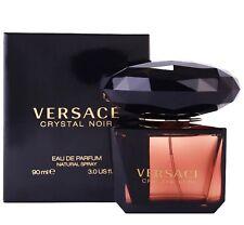 Versace Crystal Noir 90ml EDP Spray Authentic Perfume for Women COD PayPal