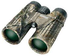 Hunting Range Finders