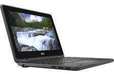 Dell Latitude 3190 11.6
