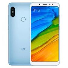 "Original Genuine Xiaomi Redmi Note 5 4G Phone 5.99 "" 4GB/64GB GLOBAL VERSION OTE"