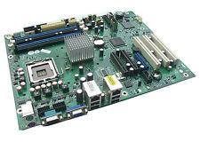 Fujitsu Primergy TX150 S6 Mainboard D2559-A12 GS2 Sockel 775 D2559 A12 #