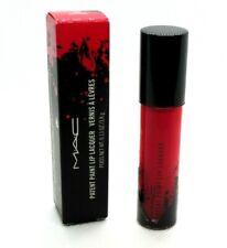 MAC Patent Paint Lip Lacquer, 591 Eternal Sunshine, NIB 100% Authentic