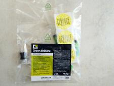 Grünes UV Kontrastmittel KFZ Klimaanlagen R12 R134a R1234yf mit Adapter R134a