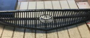 99-01 Toyota Solara Grille