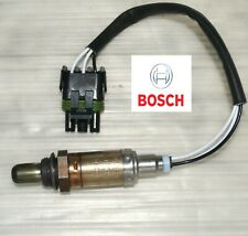 BOSCH Oxygen Sensor CHEVROLET CAR CORVETTE PICKUP VAN GMC PICKUP VAN 3-Wire