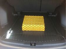 Floor Style Trunk Cargo Net For HONDA CR-V 2012 13 14 15 16 2017 NEW