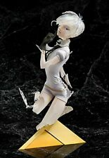 Land of the Lustrous Antarcticite Figure Good Smile Company GENUINE FS japan