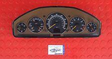 Mercedes Benz SL R 129 Complete Instrument Cluster 1294402911