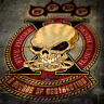 Five Finger Death Pu - A Decade Of Destruction [New CD] Clean