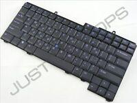 New Dell Latitude D510 D610 D810 Greek Keyboard Ellinas Pliktrologio 0H4368