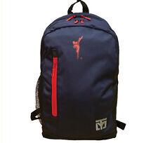 Mooto Martial Arts TaeKwonDo Hapkido Aikido Karate School Laptop Bag Backpack