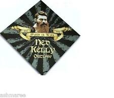 Ned Kelly Such Is Life Bandana Head Scarf