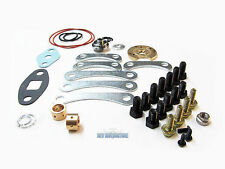 Garrett Turbo Repair Kit Rebuild set T3 / T4 / T04B/ T04E / TB41 / TBP41 / TA31