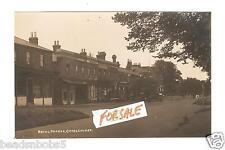 RP Chislehurst Royal Parade Antiques Shop London N Bromley Bexley Greenwich Kent