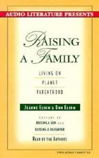 Family, Parenting & Relations
