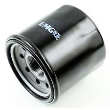 FILTRO OLIO per 600 CCM HONDA CBR 600 ANNO bj.01-16
