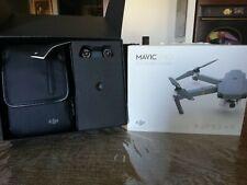 DJI Mavic  Pro Drone Costo €1.299 VENDO €900