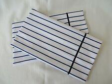 Ralph Lauren PALM HARBOR STANDARD Pillowcases 2(Two) New!!!