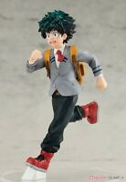 POP UP PARADE My Hero Academia Izuku Midoriya Non-scale ABS&PVC painted figure