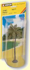 NOCH Palm Profi Tree 19cm HO Gauge Scenics 21981