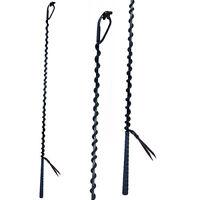 Weaver Leather Weaver Stacy Westfall Training Stick & String