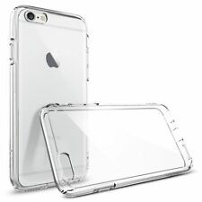 Scratch Metallic Mobile Phone Bumpers
