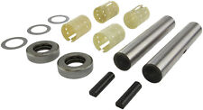 Front Link Pin Repair Kit For 1973 Dodge RM400 Centric 604.67014