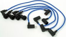 Tailored Magnetic Core Ignition Wire Set 54291 NGK