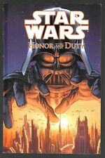 Star Wars: Republic Volume 9  (May 2006, Dark Horse) TPB