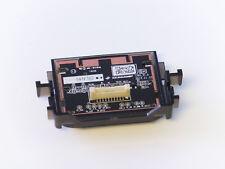 "LG TV IR SENSOR BUTTON BOARD FROM LG 32LW340C 32"" 1366x768 LED TV EBR81960204"