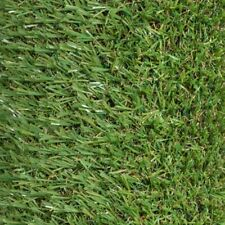 Artificial Turf - Grass 1 x 4m Features Strong UV defence