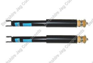 FOR JAGUAR - XJ40 FRONT SHOCK ABSORBERS MMD2140AC