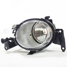 Vauxhall Corsa D MK3 2007-2011 Front Fog Light Lamp Drivers Side O/S Right