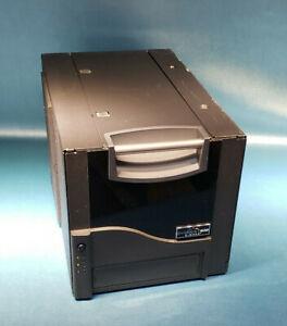 Rimage Everest 600 CD/DVD Thermal Printer CDPR23